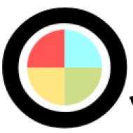OsmLanduse – Order Data